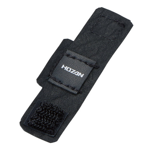 Hozan P-844 TWEEZER HOLDER