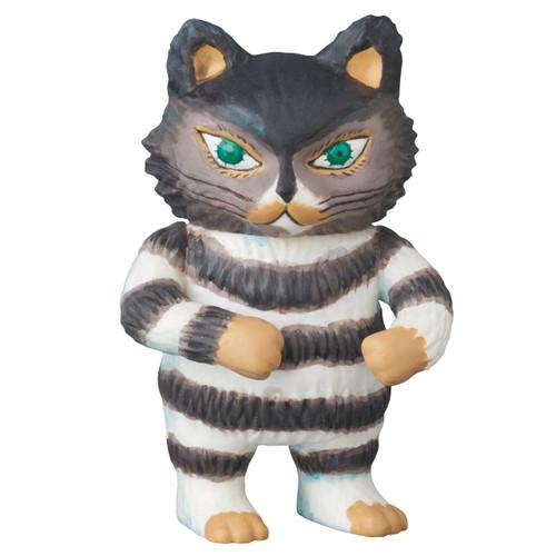 Medicom UDF-297 Ultra Detail Figure Tabby Cat (Toraneko)