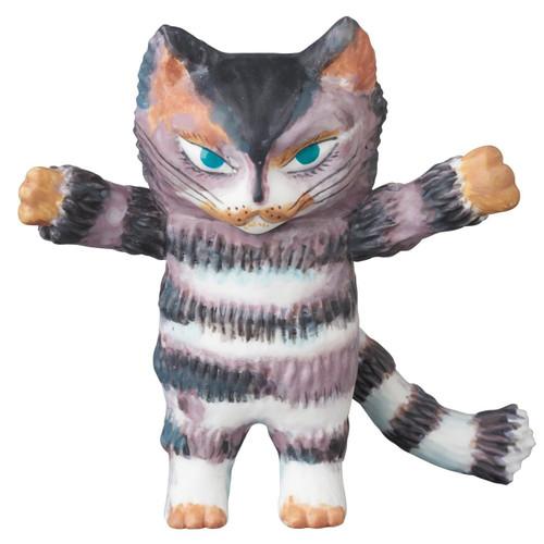 Medicom UDF-298 Ultra Detail Figure Immortal Cat (Shinanai Neko)