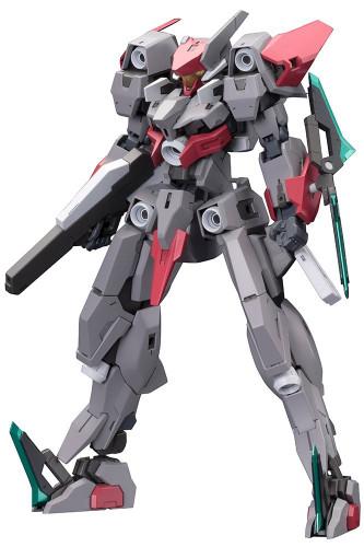 Kotobukiya Frame Arms FA074 SX-25 Cutlass RE 1/100 Scale Kit