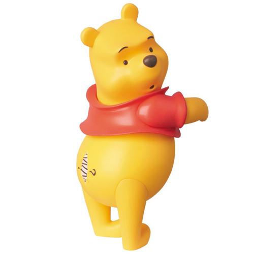 Medicom UDF-353 Ultra Detail Figure Disney Winnie the Pooh