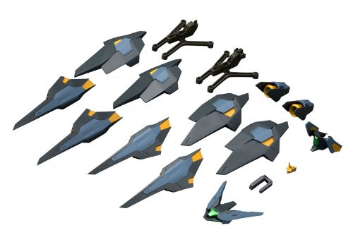 Kotobukiya Frame Arms FA014 Extend Arms 02 for YSX-24 Baselard Option Parts Set