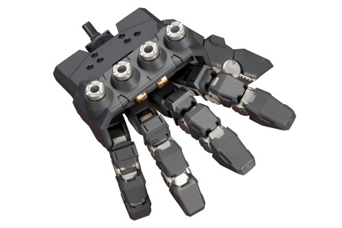 Kotobukiya MSG Modeling Support Goods Heavy Weapon Unit MH16 Overed Manipulator