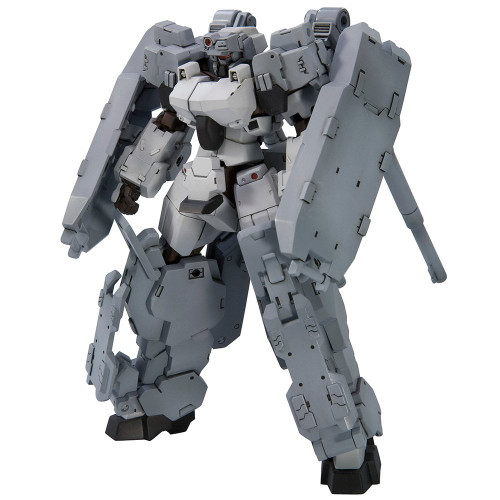 Kotobukiya Frame Arms FA079 Type38-1 Ryurai-Kai:RE 1/100 Scale Kit