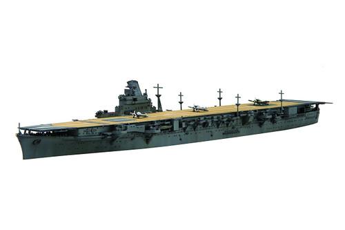 Fujimi TOKU SP70 IJN Aircraft Carrier Junyo 1942 1/700 Scale kit
