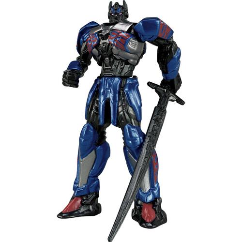 Takara Tomy Transformers Metakore Metal Figure The Last Knight 896289