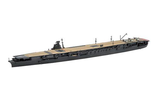Fujimi TOKU SP73 IJN Aircraft Carrier Shokaku Ver. 1.1 '42-'44 DX 1/700 Scale kit
