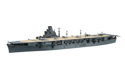 Fujimi TOKU-13 IJN Aircraft Carrier Hiyo 1/700 Scale Kit