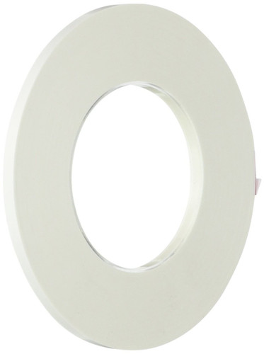 Tamiya 87178 Masking Tape for Curves 3mm