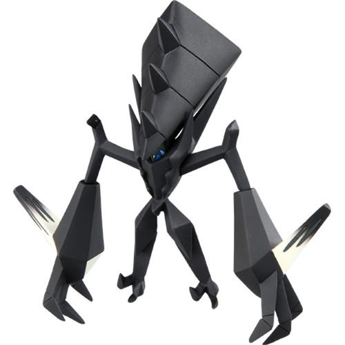 Takara Tomy Pokemon Moncolle EX EHP_12 Necrozma 976240 PRE ORDER