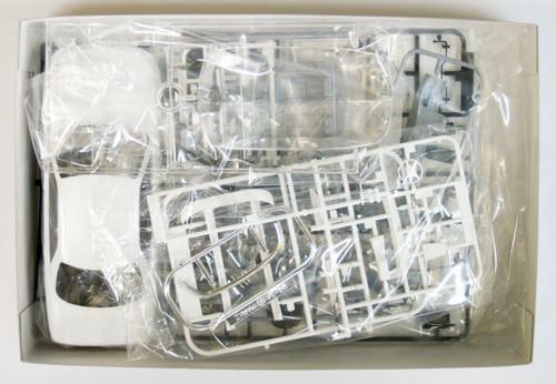 Aoshima 04883 Toyota Mark II (JZX90) Tourer V 1/24 Scale Kit