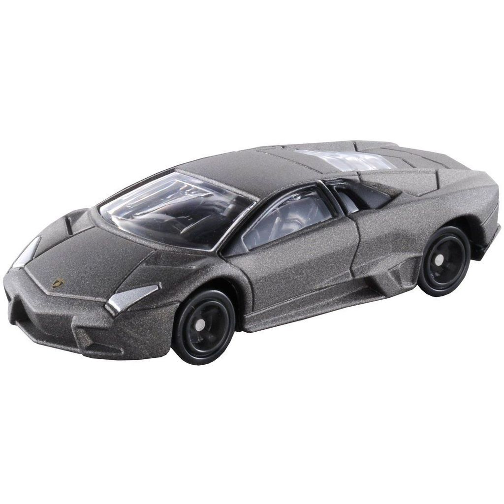 5 Of The Best Takara Tomy Cars Of 2017