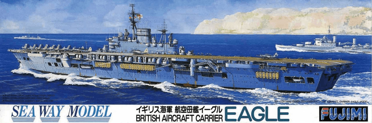 Top 5 Best Military Plastic Model Kits - Plaza Japan