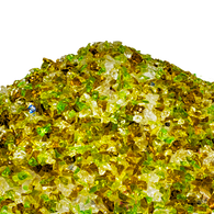 EnviroGlass™ CRUSHED GLASS