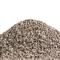 FastBlast™ CHILLED IRON GRIT