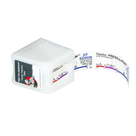 Testex Replica Tape