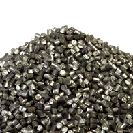 WireBlast™ CARBON STEEL CUT WIRE
