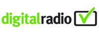 digital-radio-tick-799x300.png