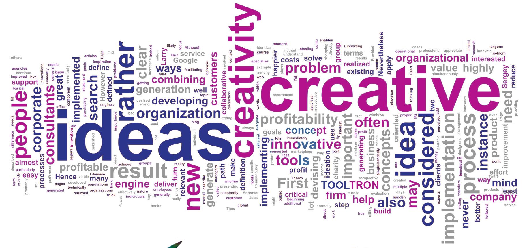 creative-logo.png