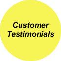 customer-testimonials-y.jpg