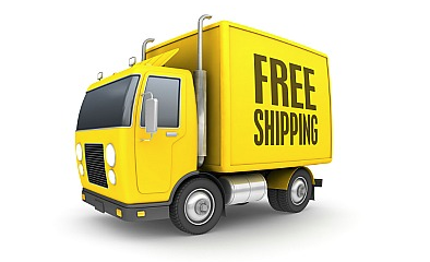 free-shipping-just-truck.png