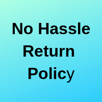 no-hassle-return-policy.png