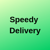 speedy-delivery.png