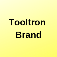 tooltron-brand.png