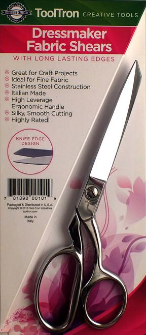 "8"" Dressmaker Scissors"