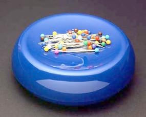 Grabbit® Magnetic Pin Cushion