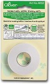 Clover Fusible Web - 10MM by 40 FT