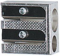 Jumbo Marking & Pencil Sharpener
