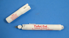 Perfect End Thread Burner by BEADSmart™