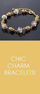 charm-bracelets2.png