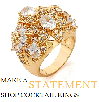 cocktail-rings-1.png