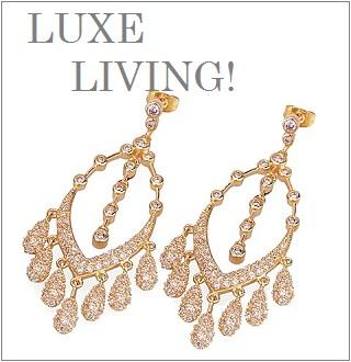 luxe-living-banner.jpg