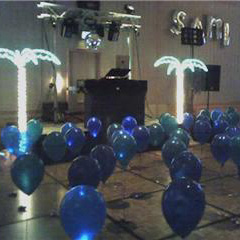 decor-lighted-balloons-latex-with-blinking-lights.jpg