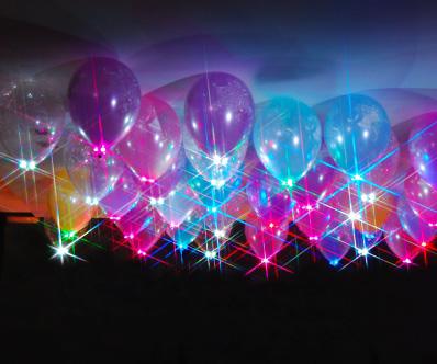 lighted-ceiling-balloons.jpg