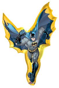 Batman Shape
