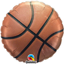 Basketball 36 inch Jumbo