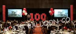 Darigold 100th Birthday Celebration