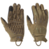 IRONSIGHT GLOVES COYOTE 70290