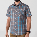 Magpul™ R&R Plaid Shirt