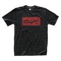 Magpul MegaBlend Rover Block T-Shirt