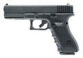 Glock Gen4 G17 GBB