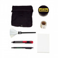 Latent Fingerprint Kit