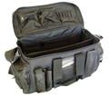 Nylon Duty BAG