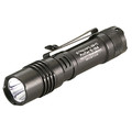 ProTac 1L-1AA Tactical Flashlight, Black 350/150