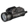 Streamlight TLR-1 HL 800 lumens EARLESS