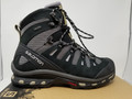 Salomon Quest 4D 2 GTX -Detroit/Black/Navajo